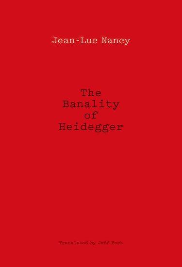 nancy-banality