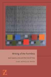 writing-of-the-formless_2017
