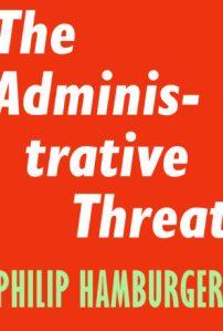 AdministrativeThreat